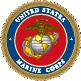 US Marine Corp