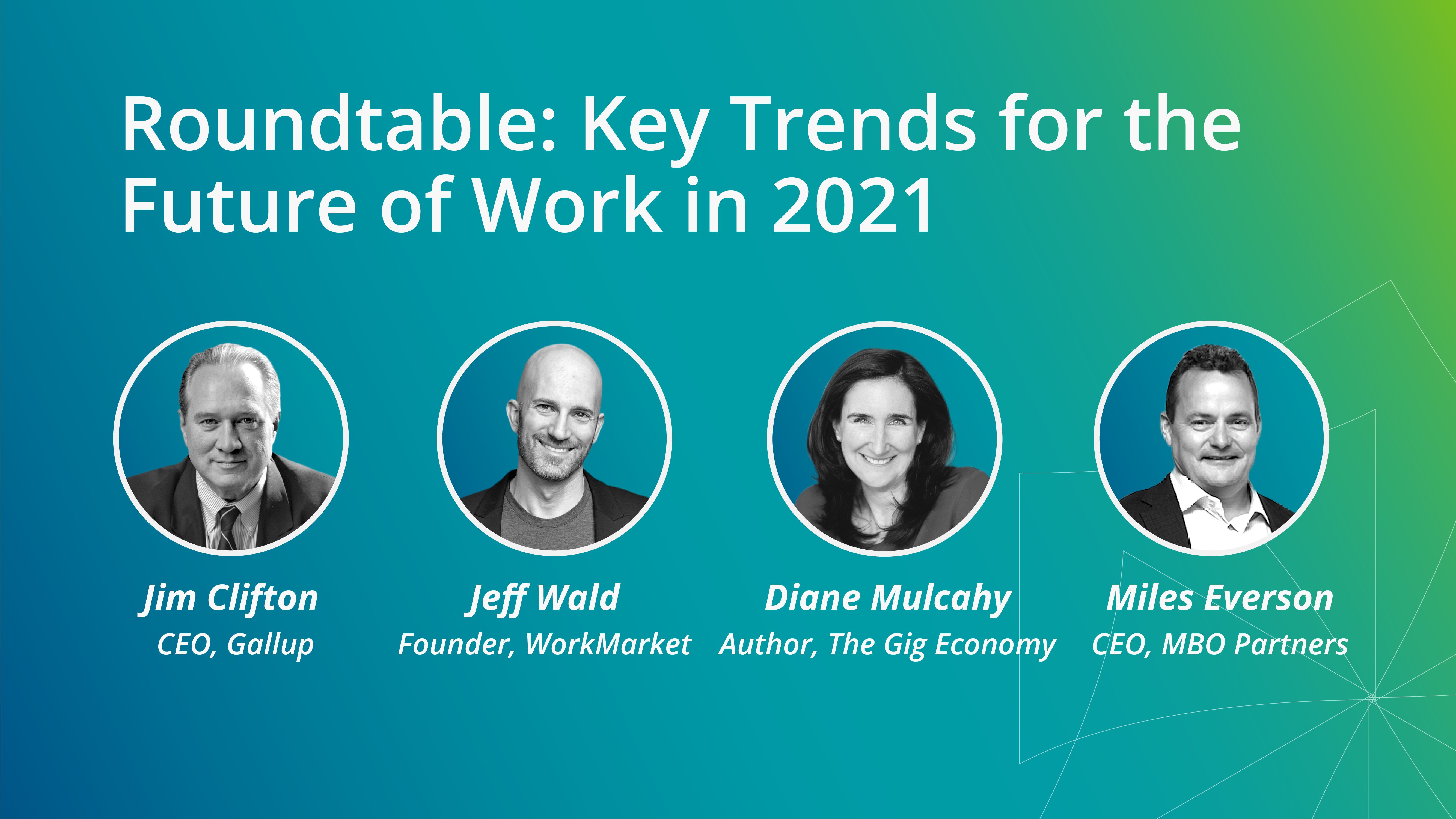 Roundtable_ Key Trends for the Future of Work in 2021