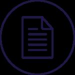 UnitedLex icon 2