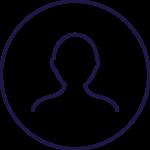 UnitedLex marketplac icon