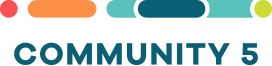 cummunity5