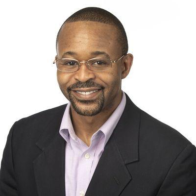 Dr. JL Gray
