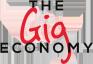 the-gig-economy-thumb
