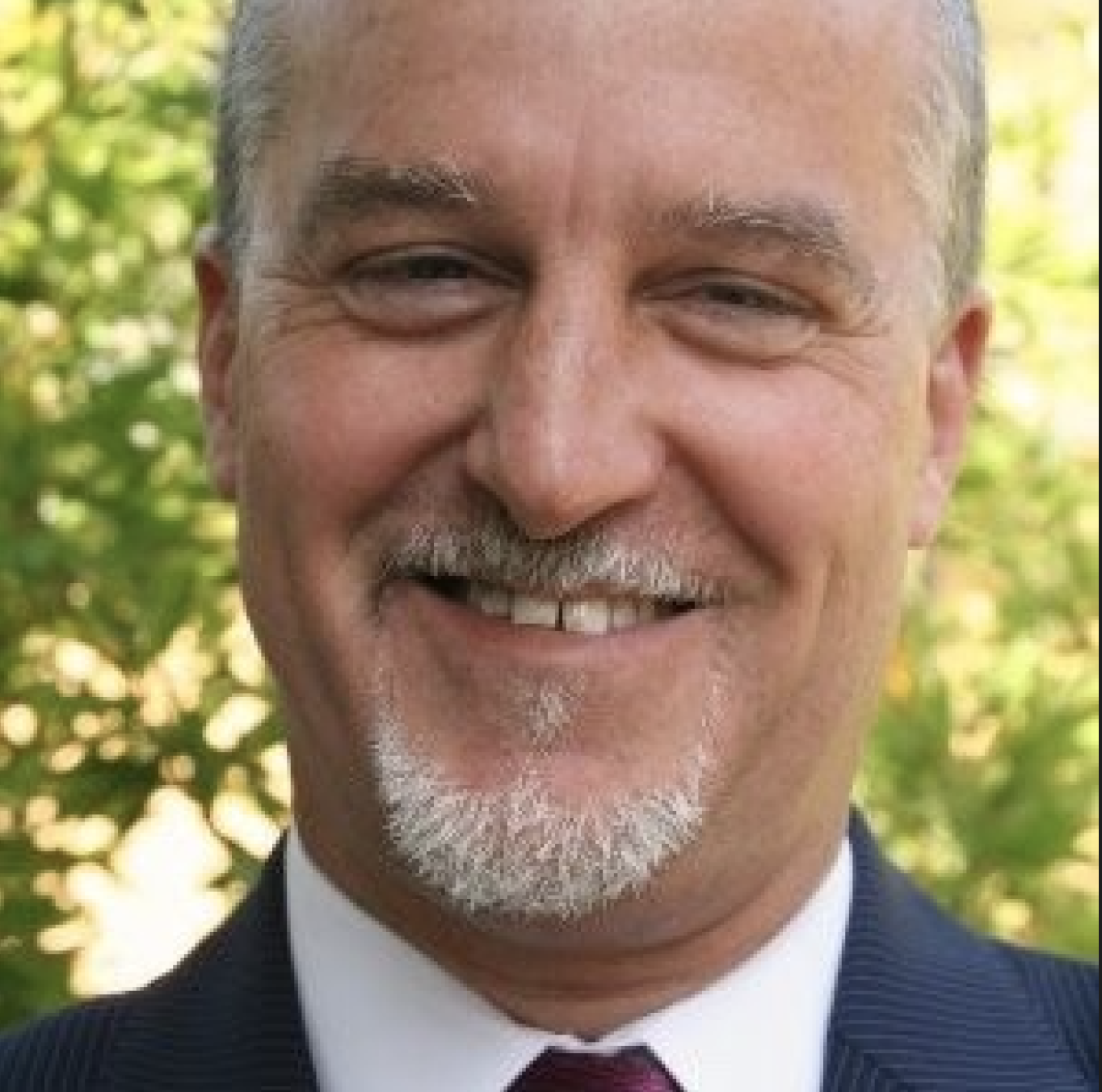 Peter Walzer
