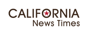 California News Times