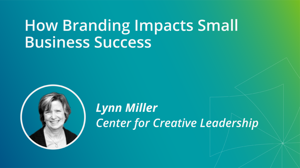 How Branding Impacts Small Business Success