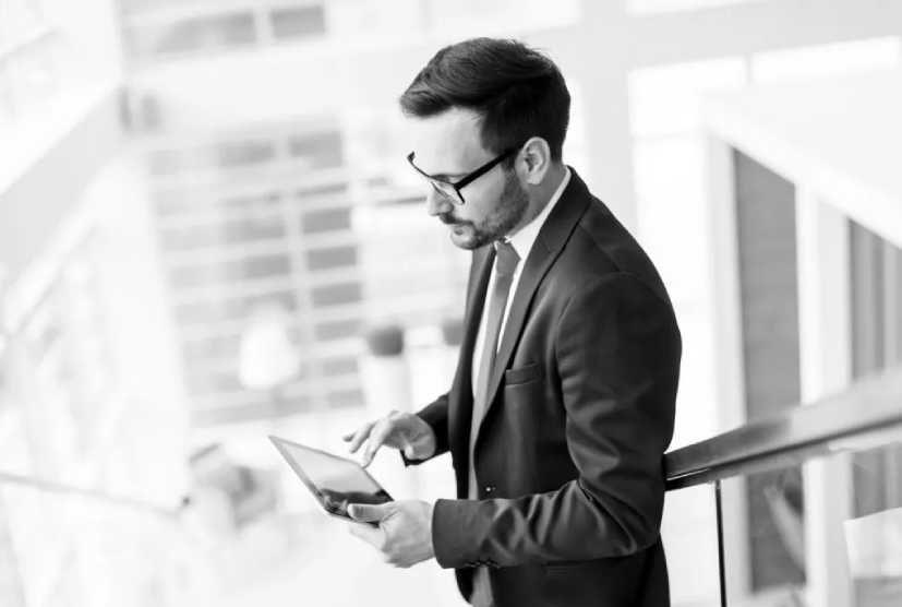 10 Self Employment Myths