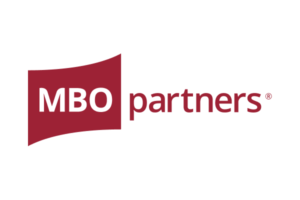 MBO red logo