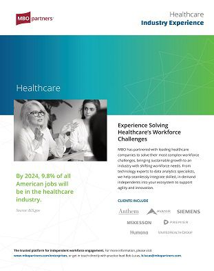 MBO_Partners_Industries_Healthcare