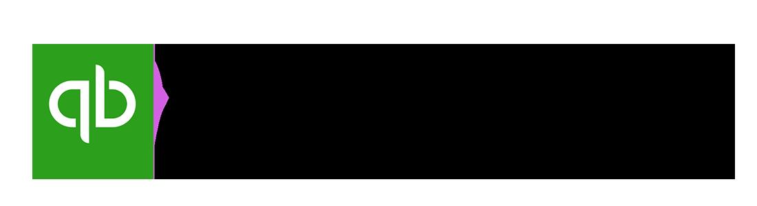 QB Logo 1