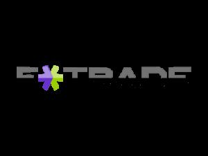etrade-logo
