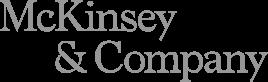 mckinsey-icon