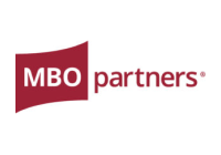 MBO Partners Press Room