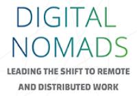 MBO Digital Nomads