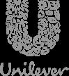 unilever-icon