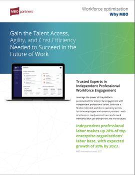 workforce-optimization-report