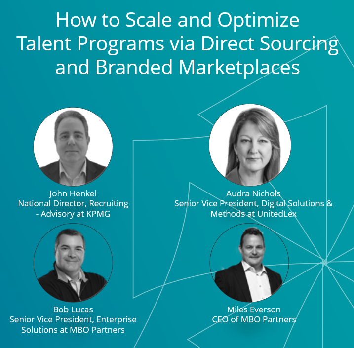 How to Scale and Optimize Talent Programs