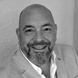 Vincent Valle